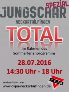 2 Sommerferienprogramm-plakat