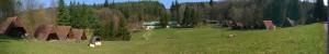 Camp_Panorama