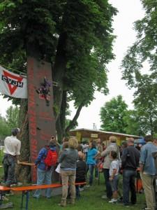 2015_Kletterwand_Kinderfest_3