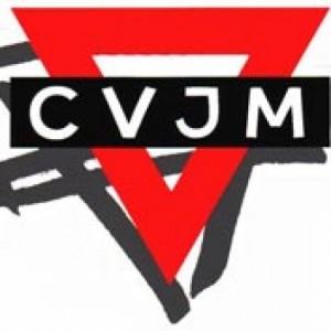 cropped-cvjm__logo.jpg