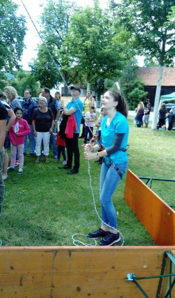 kinderfest neckartailfingen 2017